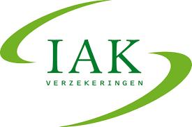 www.iak.nl