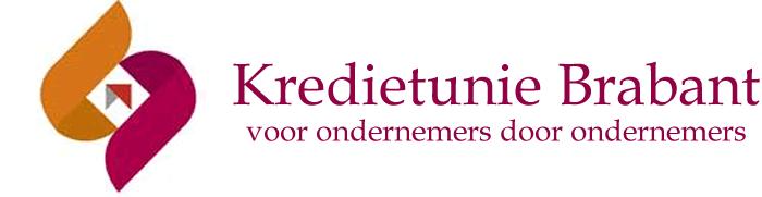 Kredietunie Brabant