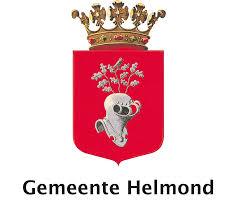 www.helmond.nl