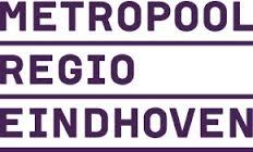 https://metropoolregioeindhoven.nl/