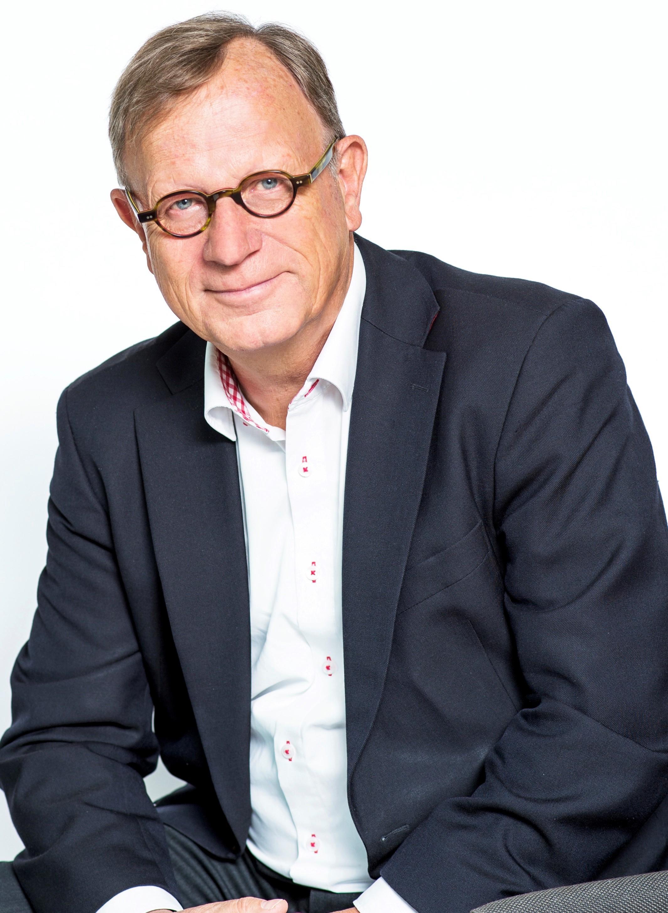 Jan Fremeijer