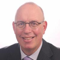Henk Hazenberg